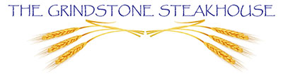 The-Grindstone-Steak-House-Logo