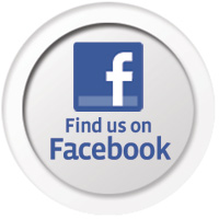 find-us-on-facebook-button